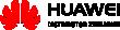 Huawei Distributor Zimbabwe